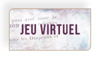 btnJeuVirtuel_200x120